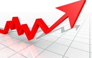 Ejemplo Revenue Management hoteles