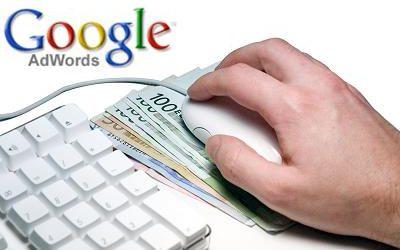 estimar coste adwords