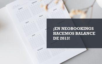 Balence 2013