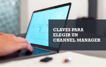 mejor channel manager