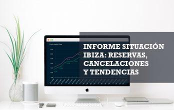 Informe Ibiza