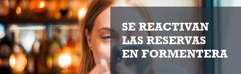 Informe Formentera