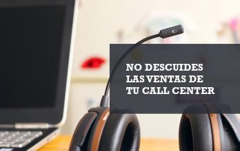 Call Center Neobookings