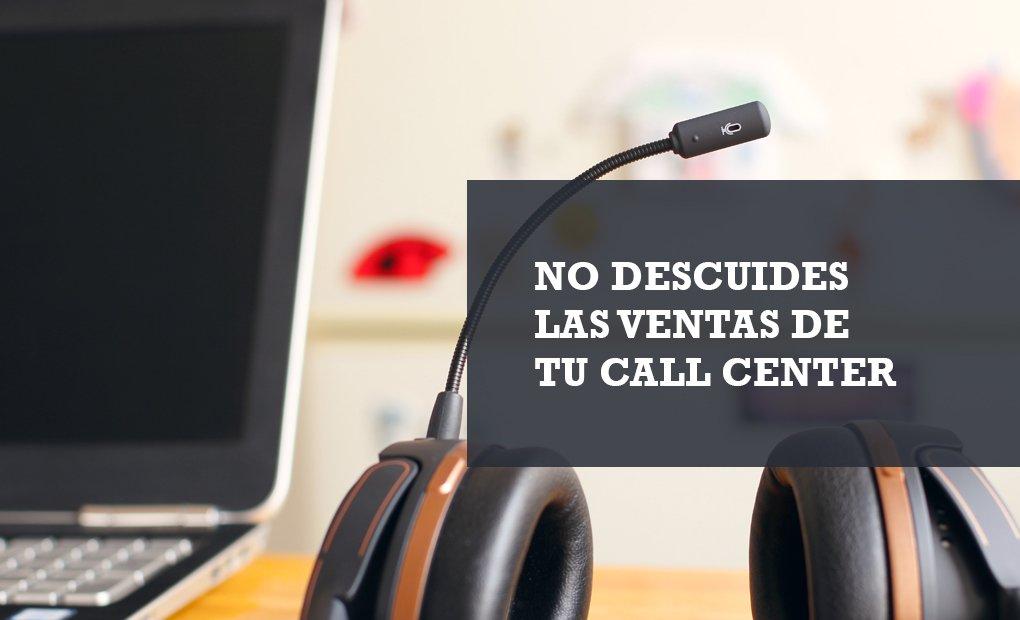 Call Center Neobookings