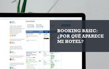 Booking Basic Neobookings
