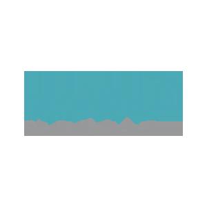 logotipo azuline