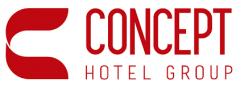 concept_hotel