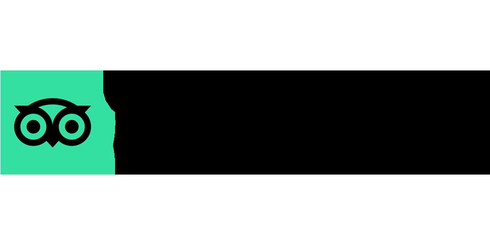 logotipo Tripadvisor