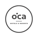 Oca Hotels logo
