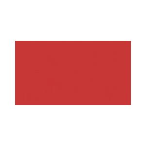 bullhotels_logo