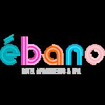 ebano_logo