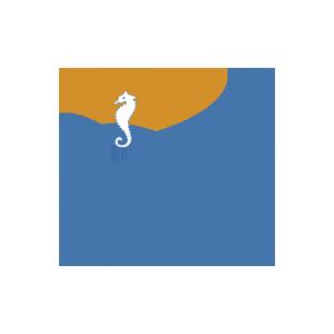 marhotels_logo