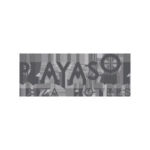 playasol_logo
