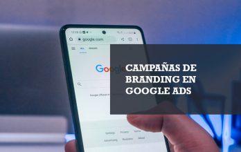 Campañas branding
